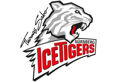 Ice Tigers